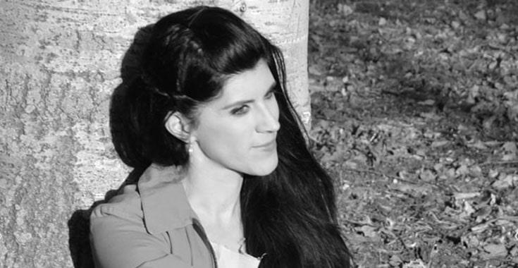 Rebecca Gil