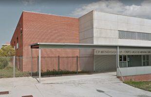 Mendigoiti IP: una escuela pública, viva y activa de Navarra