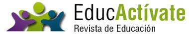 EducActívate