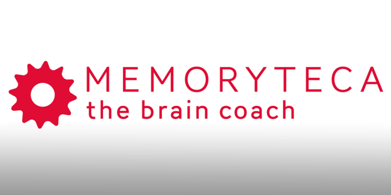 Memoryteca: The Brain Coach