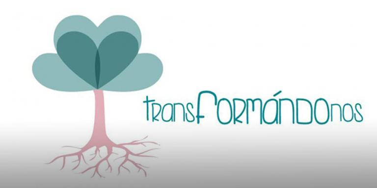 TransFormándoNos; Hacia una metodología activa
