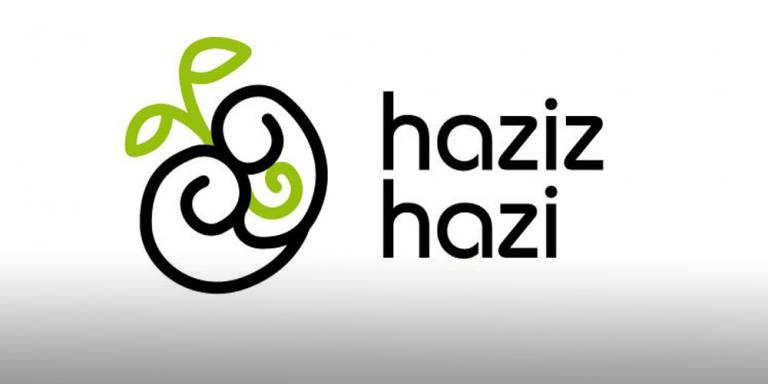 Haziz Hazi: una red de educación, crianza y acompañamiento