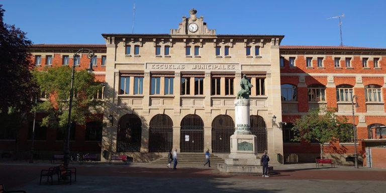 CP San Francisco: una experiencia educativa en la pública en Navarra